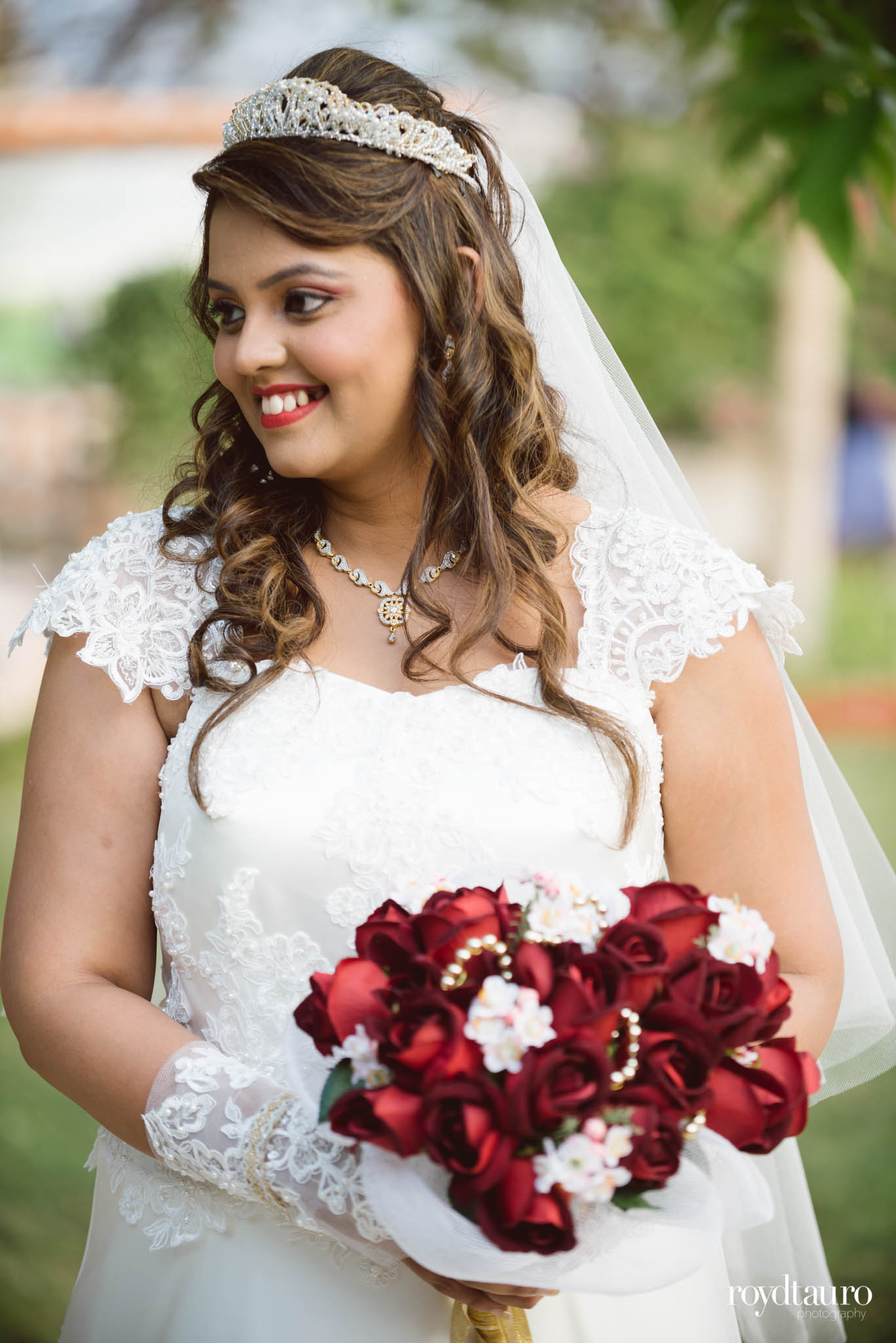 Harman-Glynnis-Post-Wedding-13.jpg