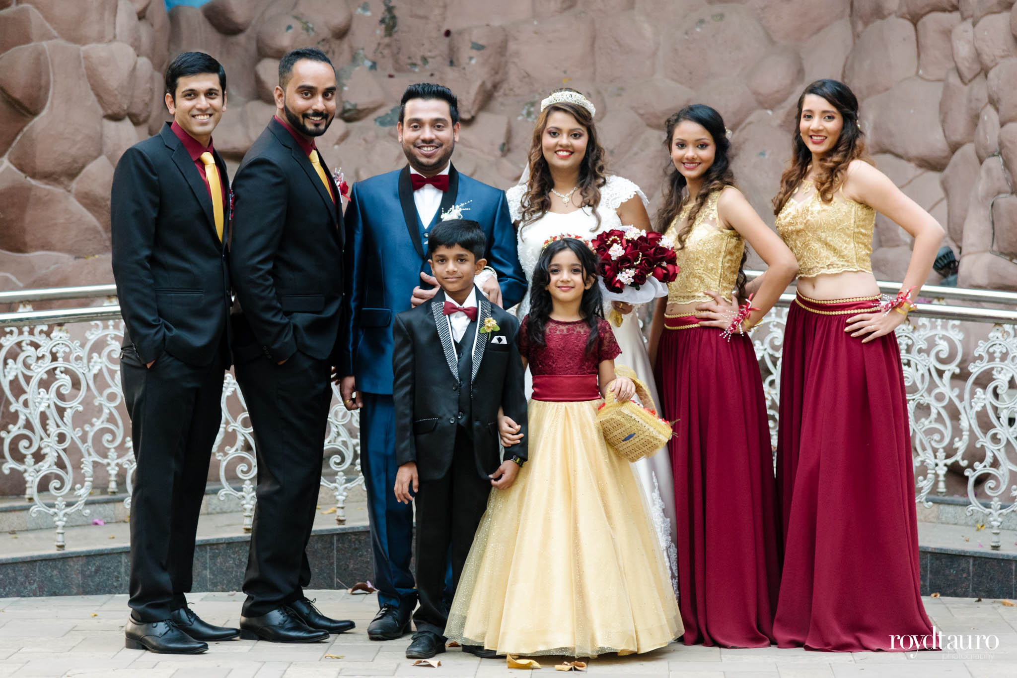 Harman-Glynnis-Post-Wedding-33.jpg