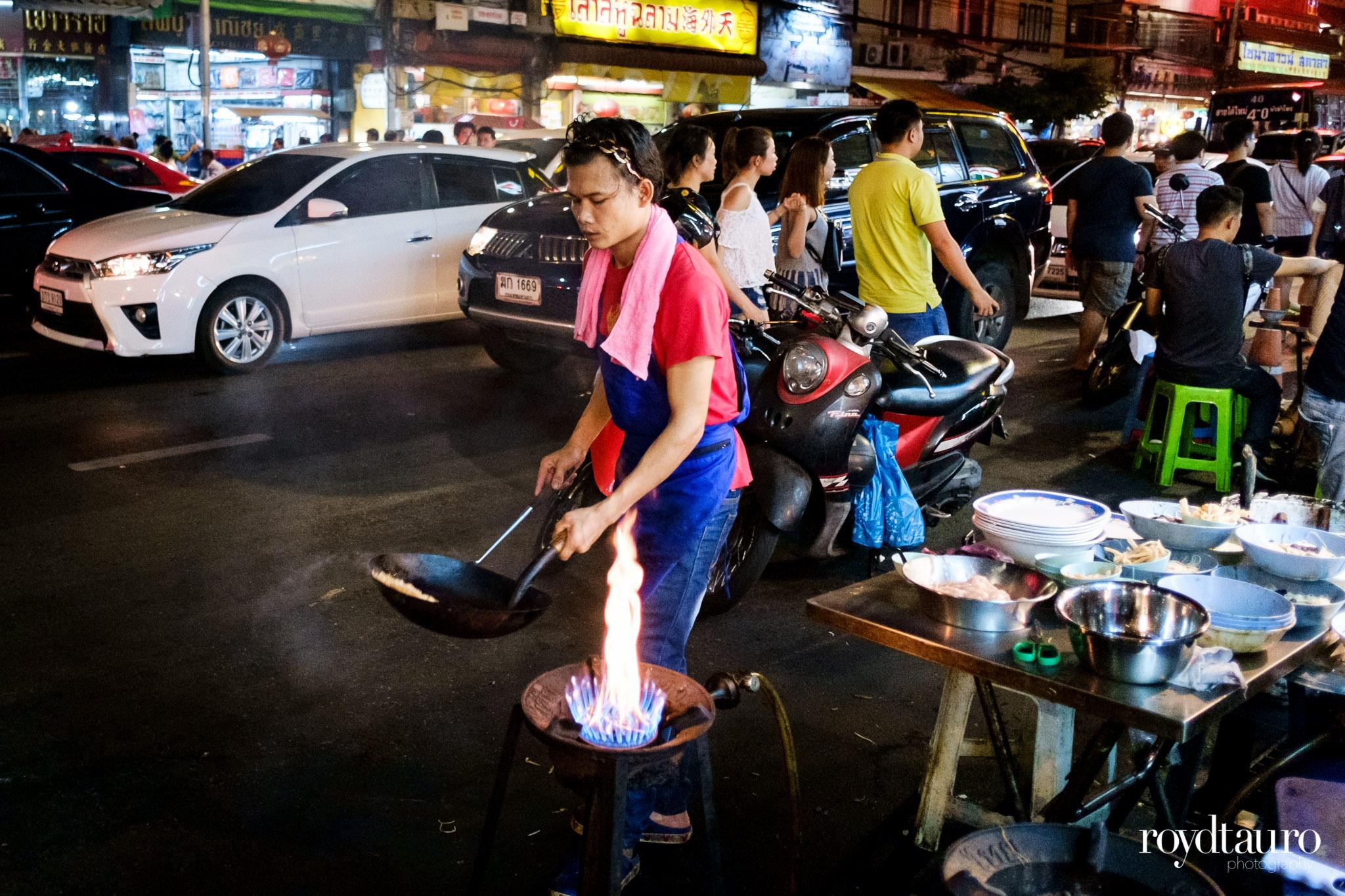 Thailand-Bangkok-Fuji-201608-204.jpg