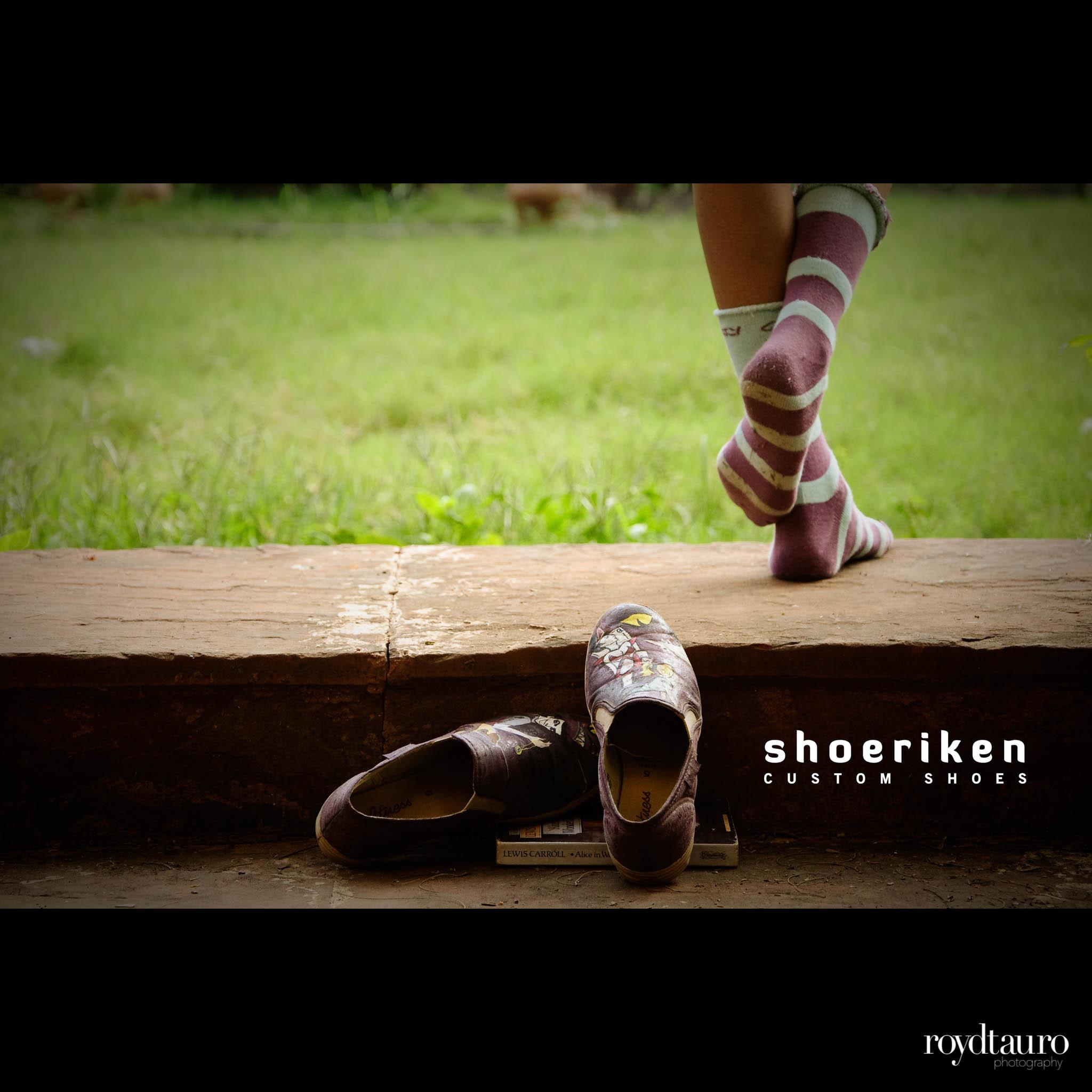 shoeriken-5.jpg