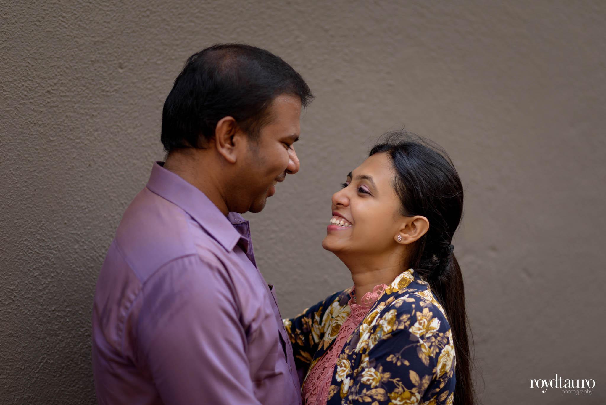 Priyanka-Ajay-1.jpg