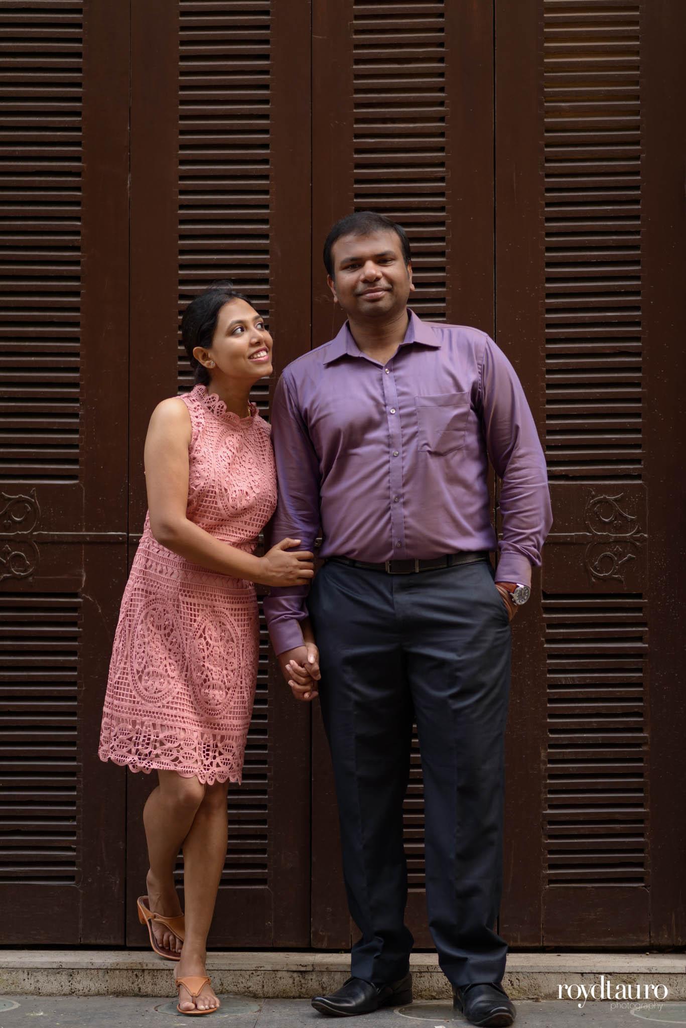 Priyanka-Ajay-3.jpg