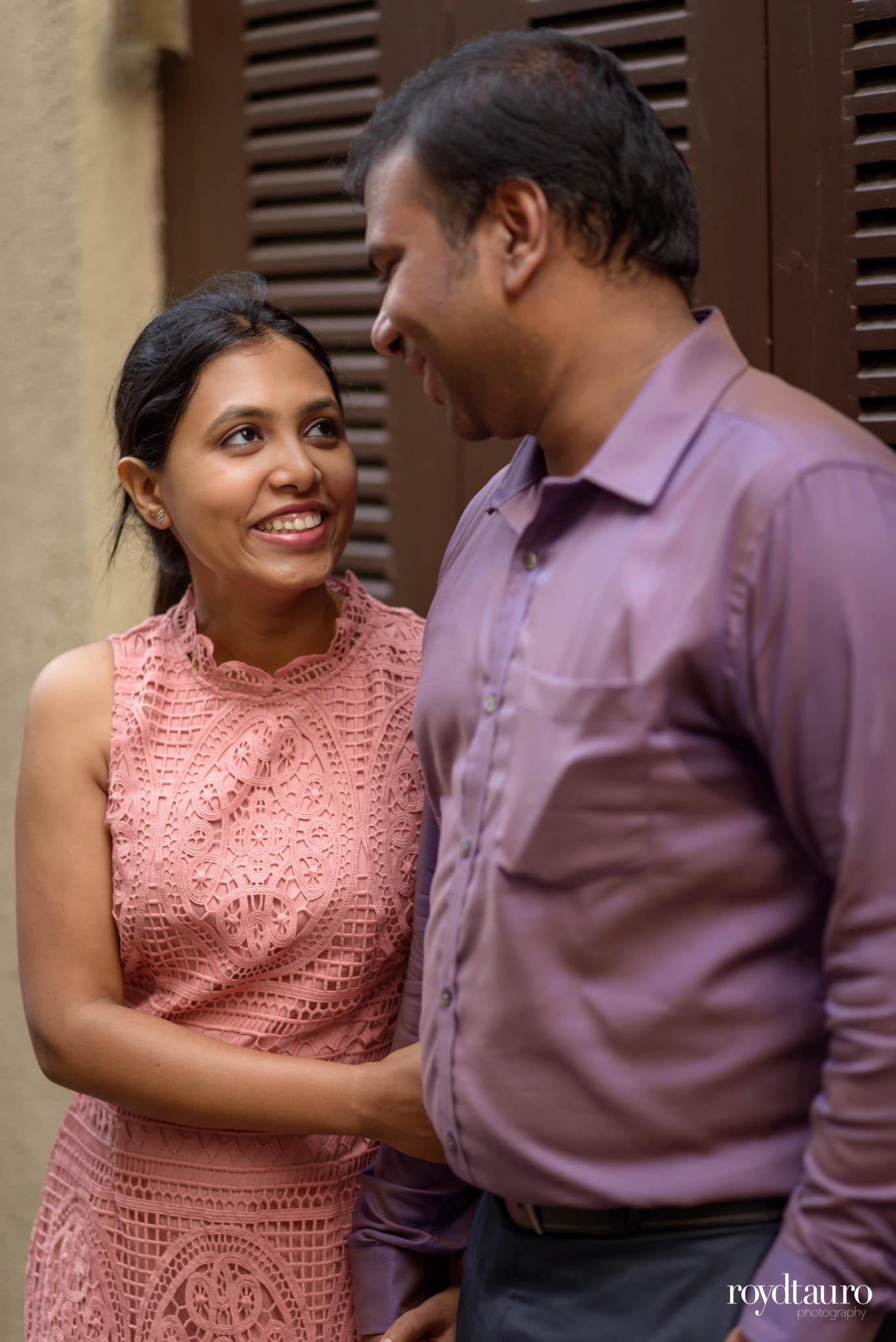 Priyanka-Ajay-4.jpg
