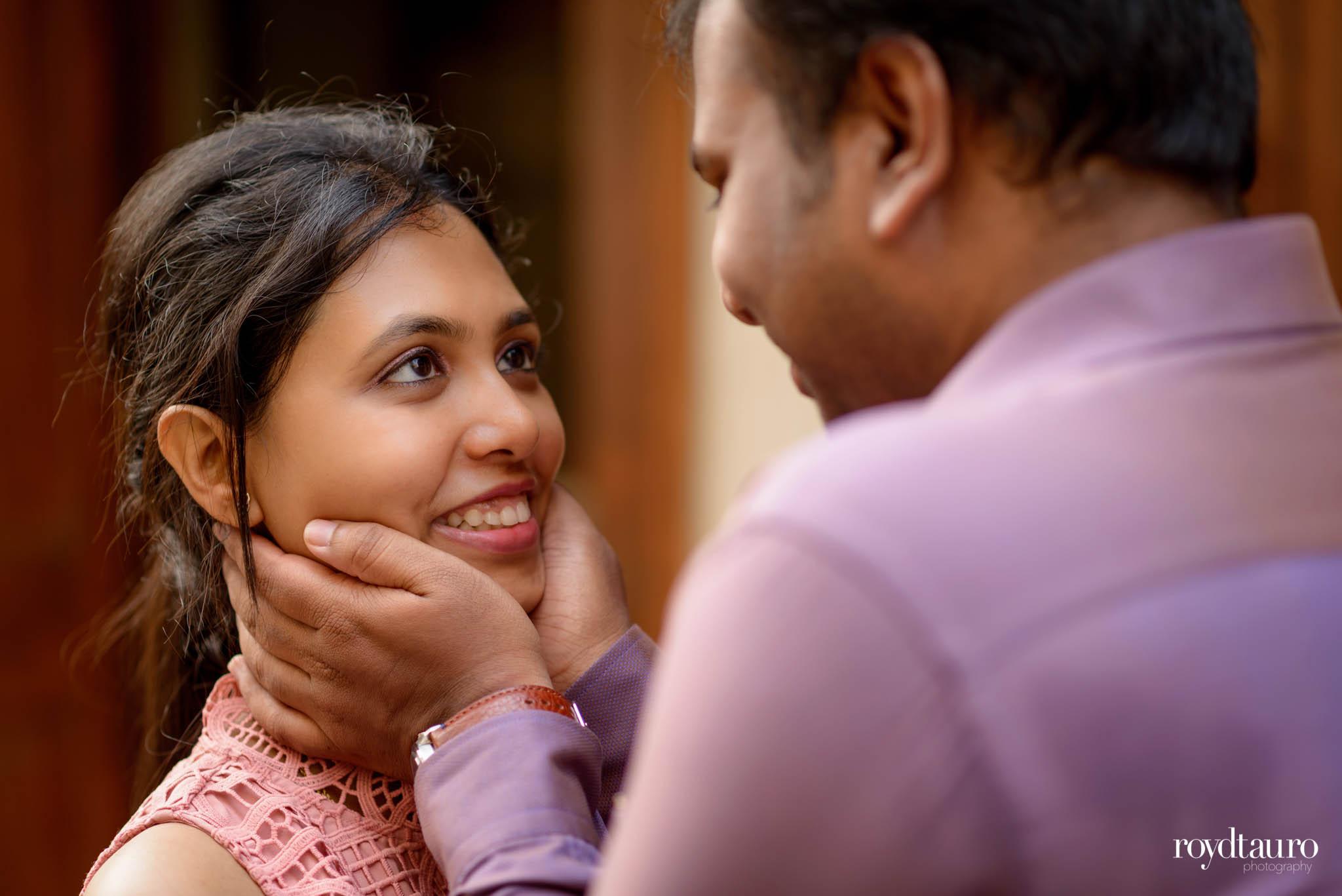 Priyanka-Ajay-21.jpg