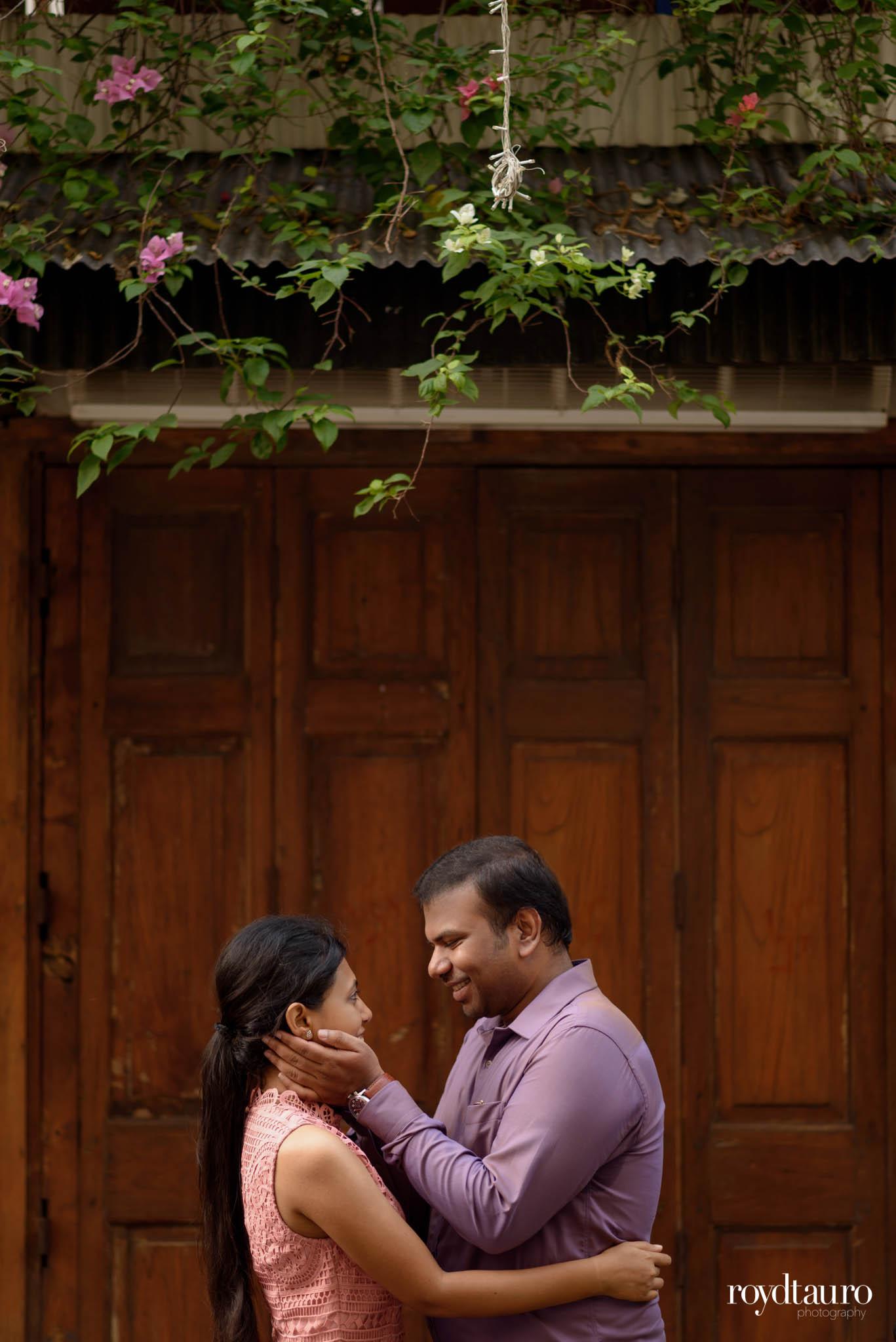 Priyanka-Ajay-20.jpg