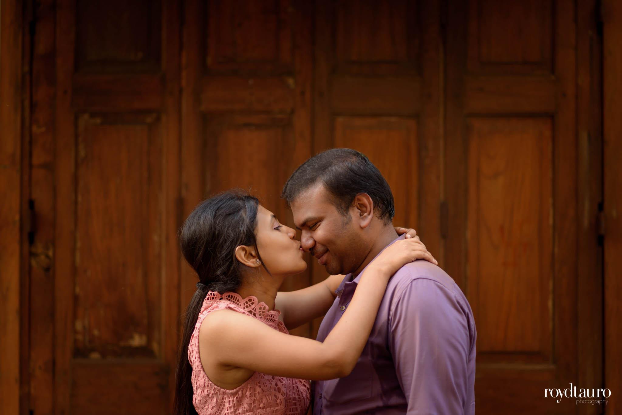 Priyanka-Ajay-24.jpg