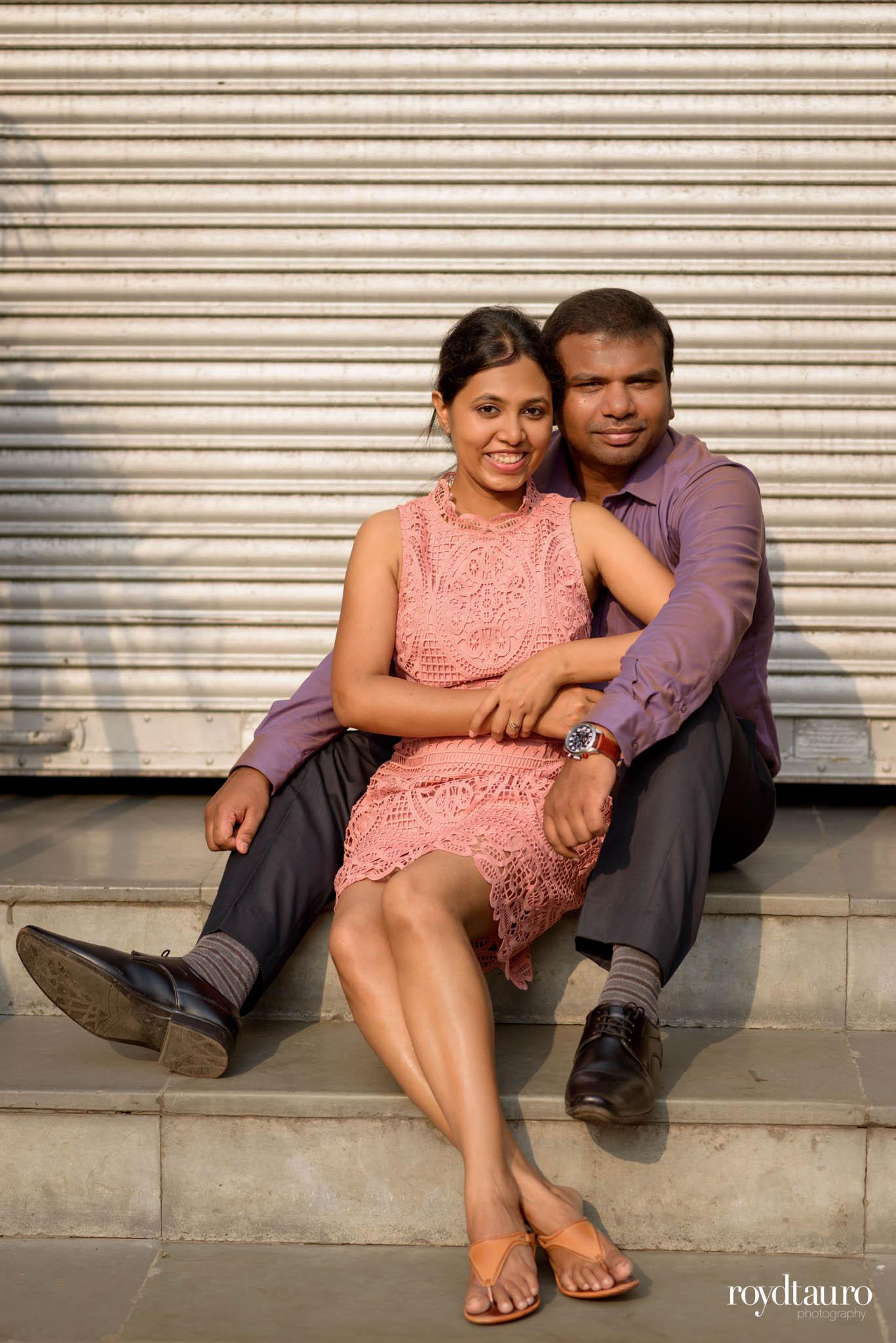 Priyanka-Ajay-35.jpg