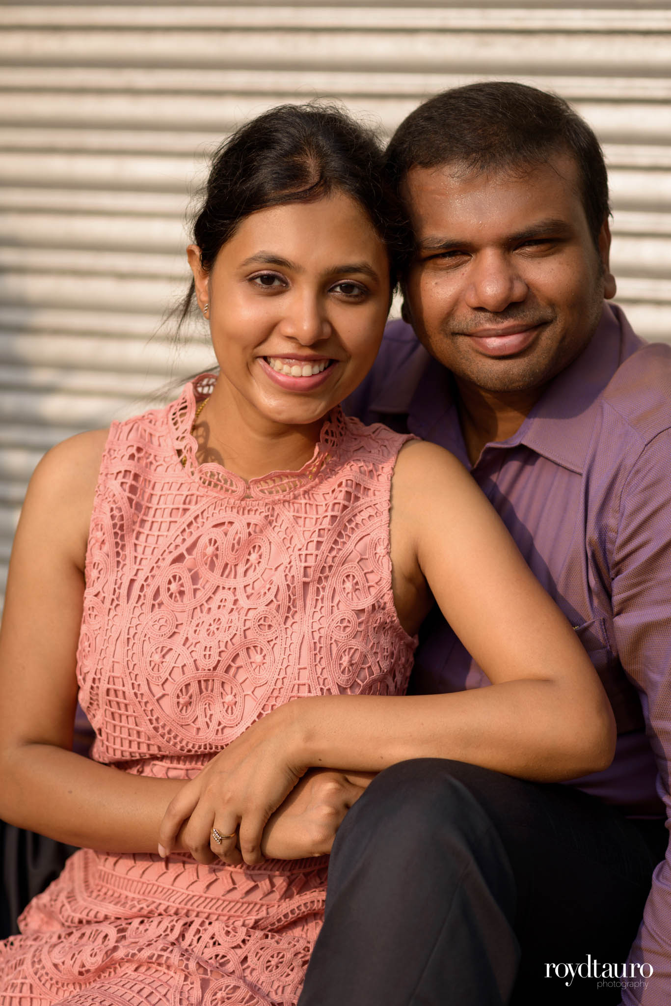 Priyanka-Ajay-34.jpg