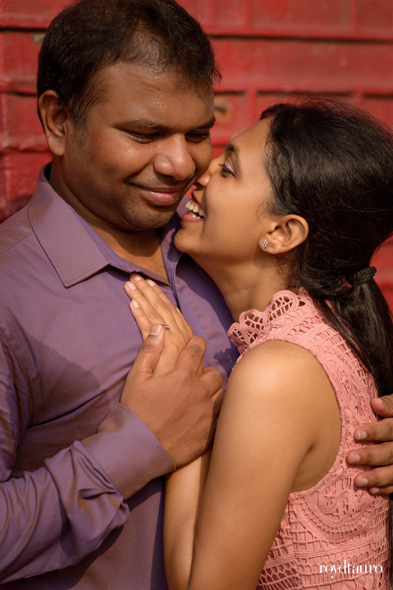 Priyanka-Ajay-44.jpg