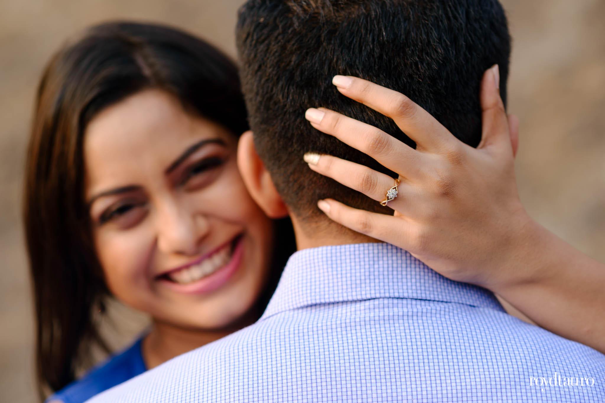 Kim-Rahul-Prewedding-3.jpg