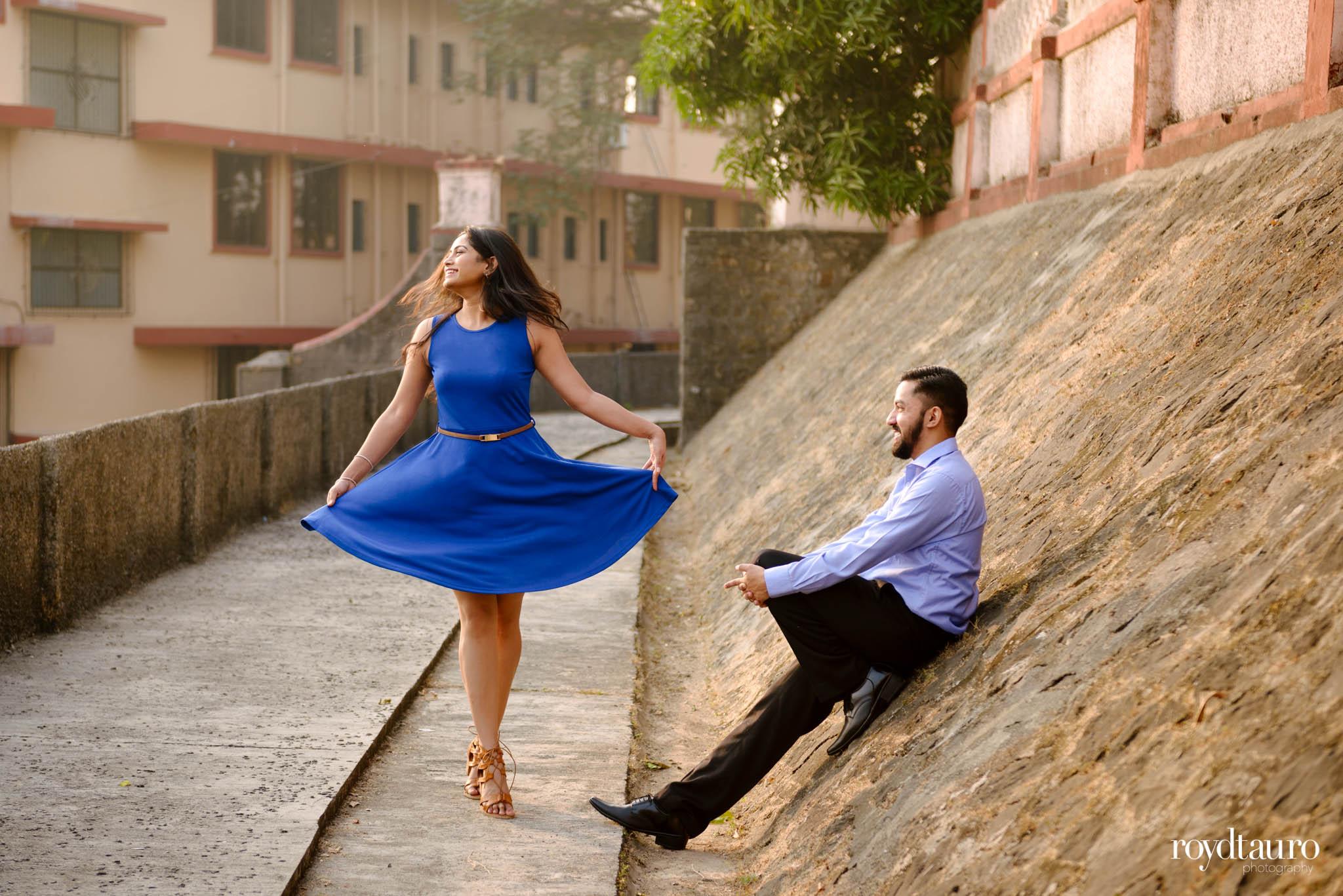 Kim-Rahul-Prewedding-9.jpg
