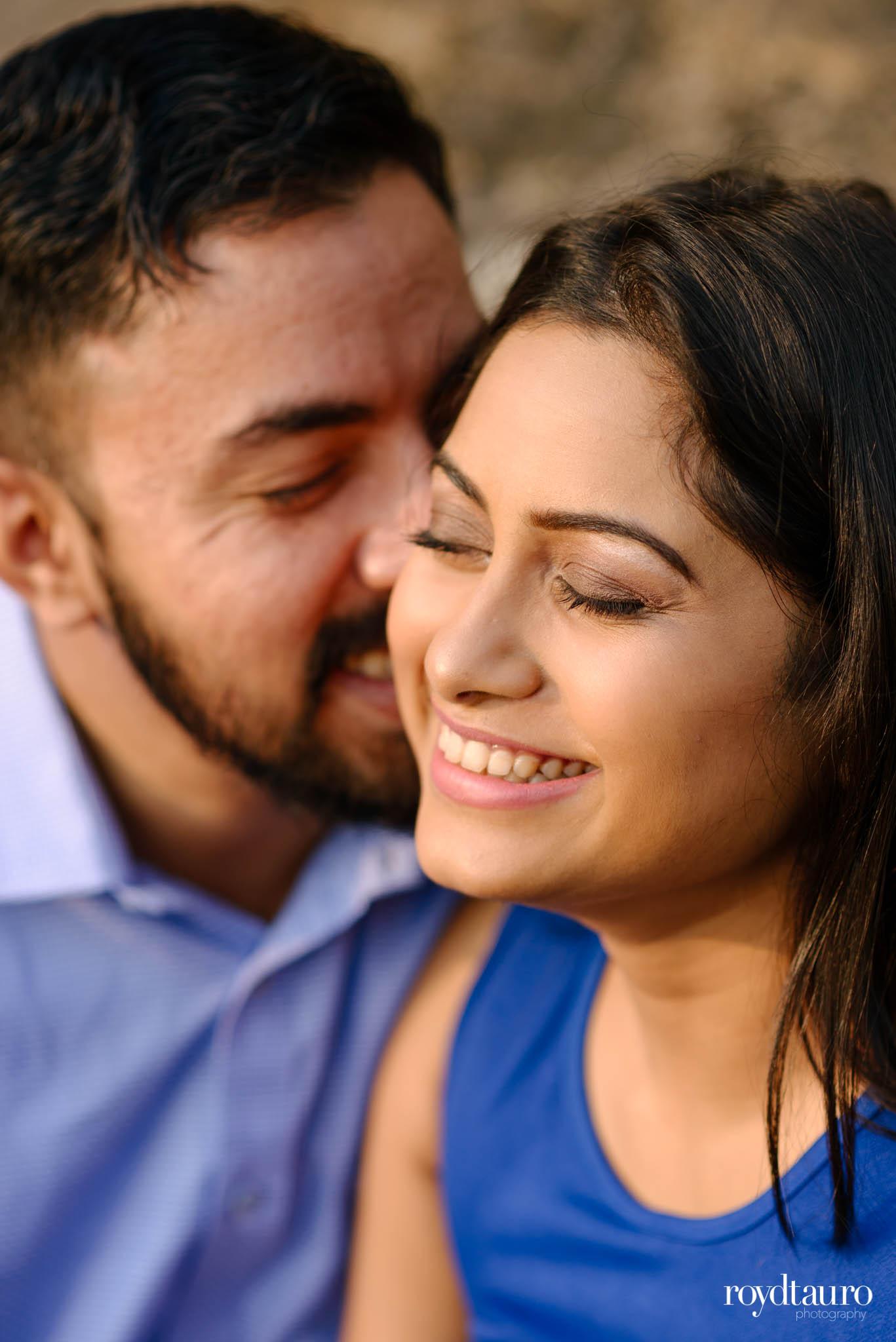 Kim-Rahul-Prewedding-11.jpg