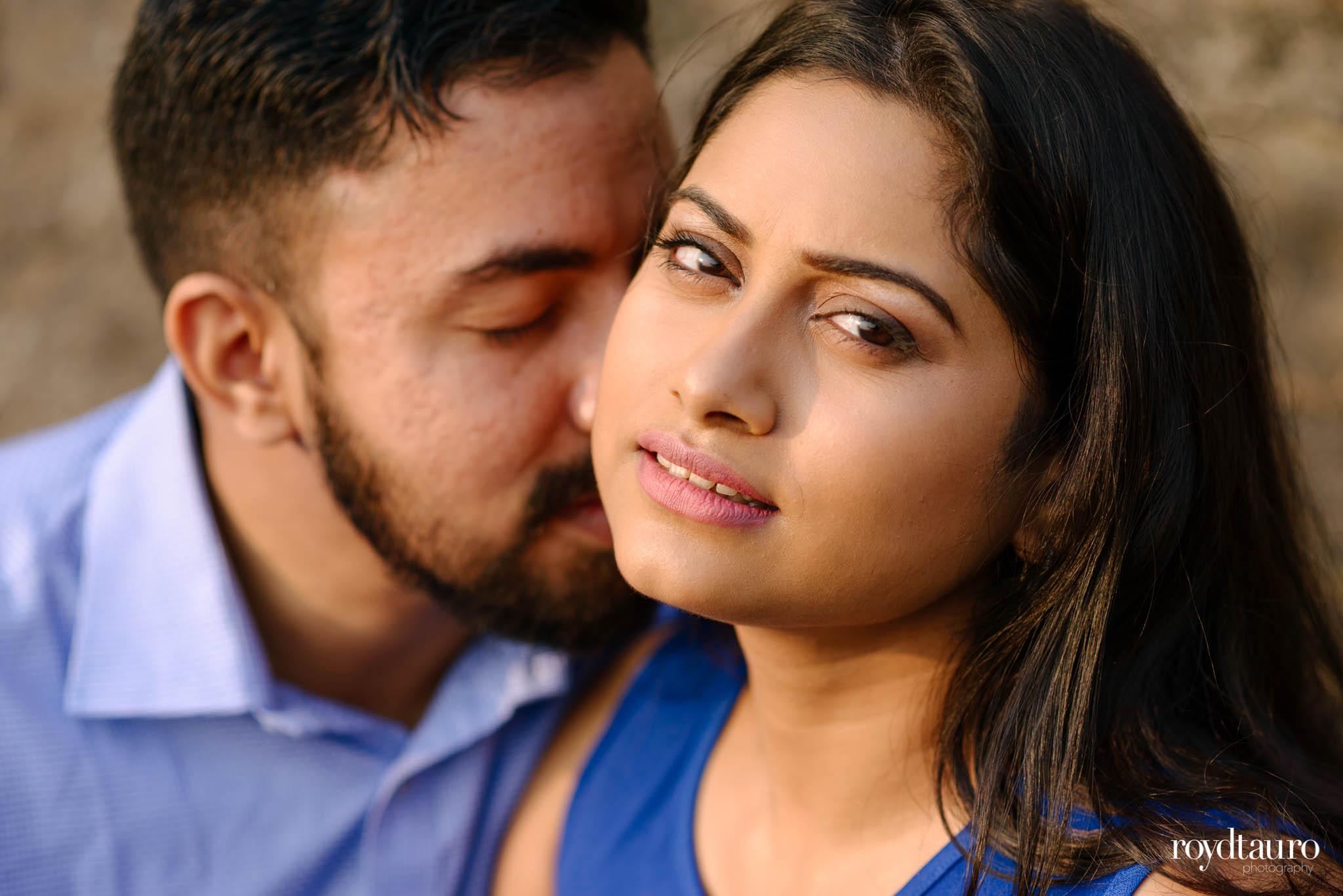 Kim-Rahul-Prewedding-12.jpg