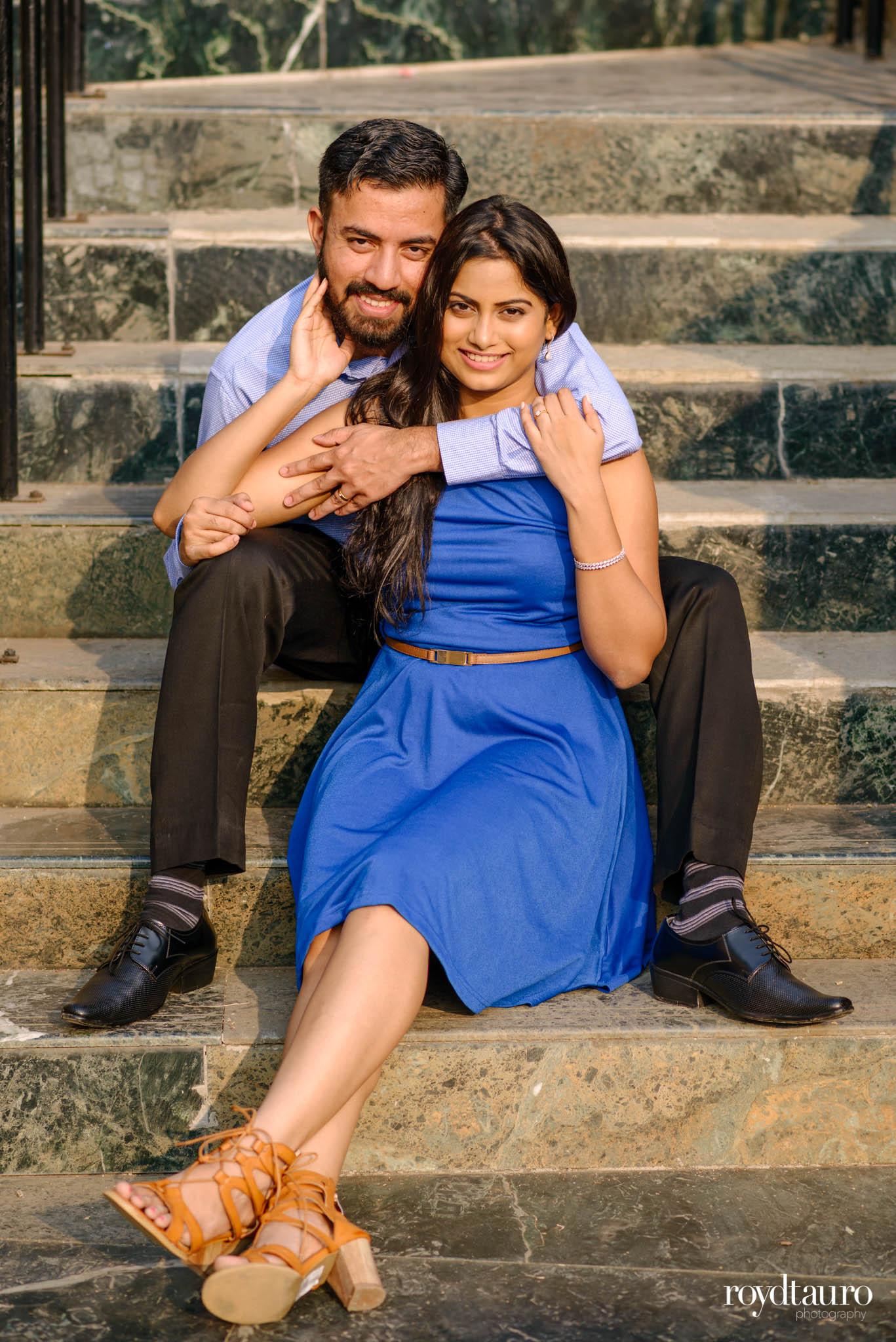 Kim-Rahul-Prewedding-17.jpg