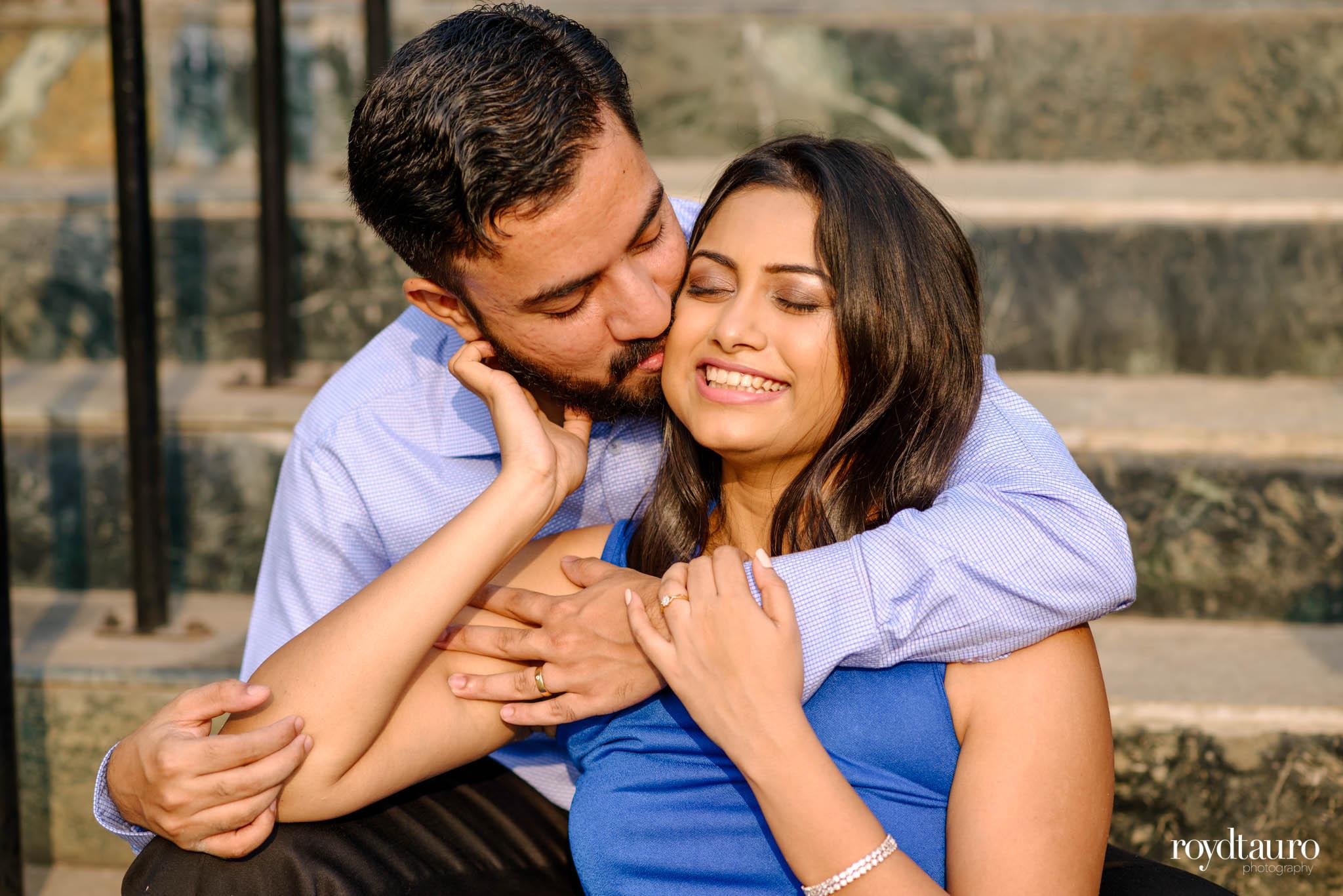 Kim-Rahul-Prewedding-18.jpg