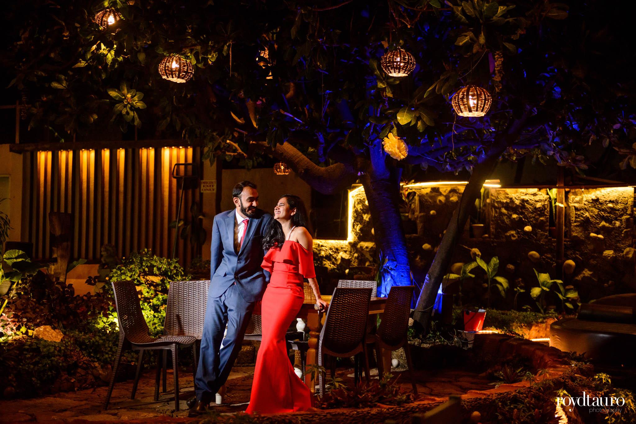 Neelima-Lakshman-Cocktail-43.jpg