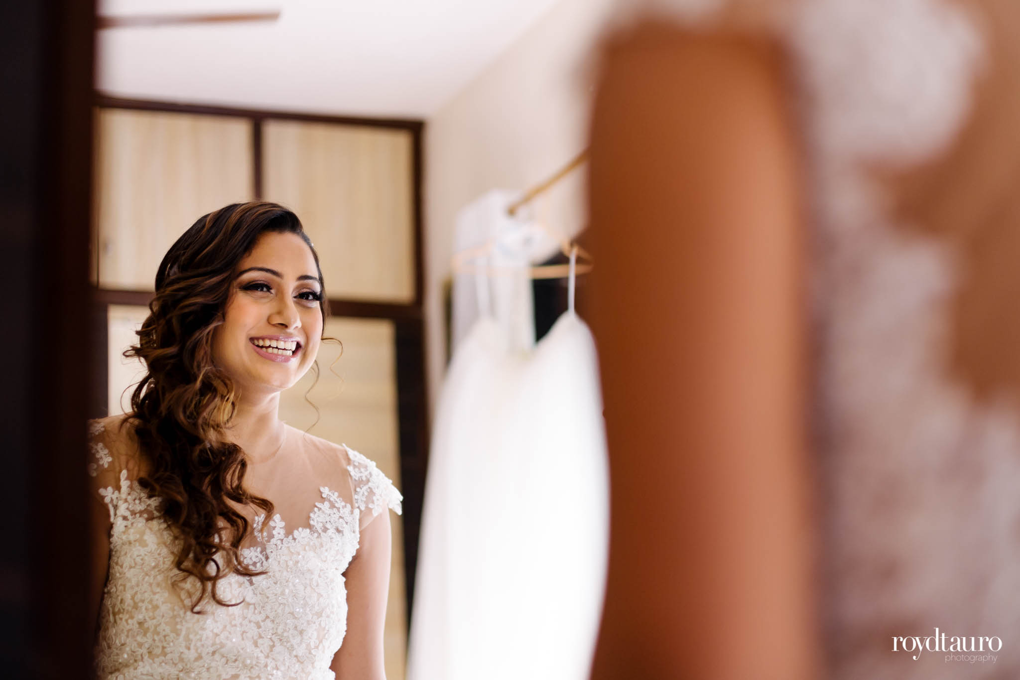 Kim-Rahul-Wedding-35.jpg