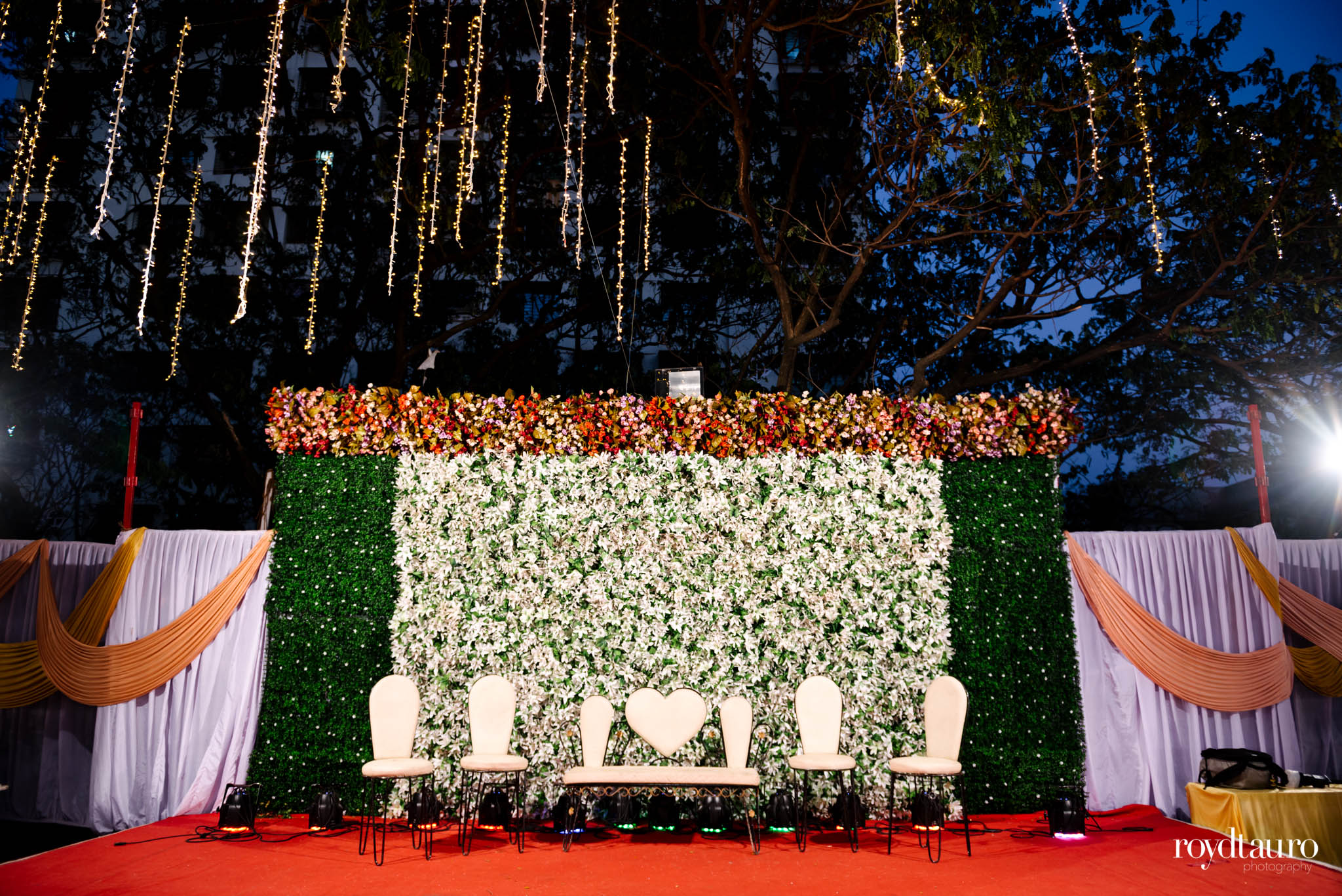 Kim-Rahul-Reception-4.jpg