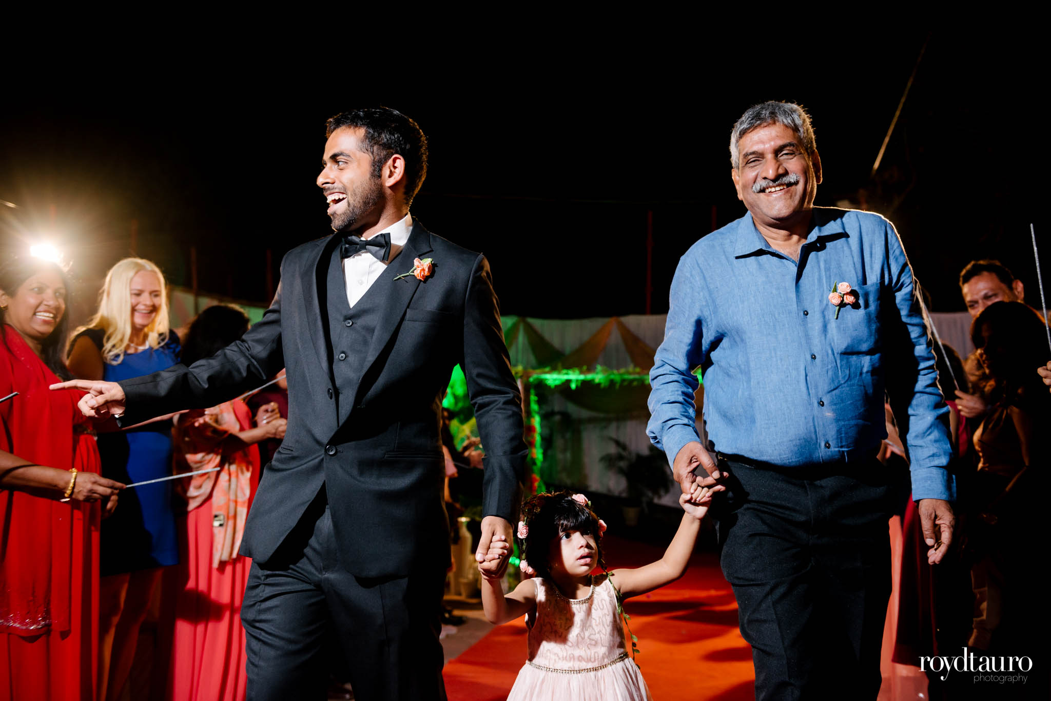Kim-Rahul-Reception-30.jpg