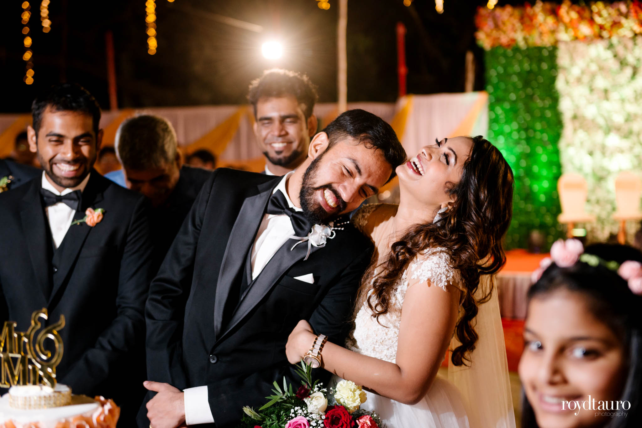 Kim-Rahul-Reception-53.jpg