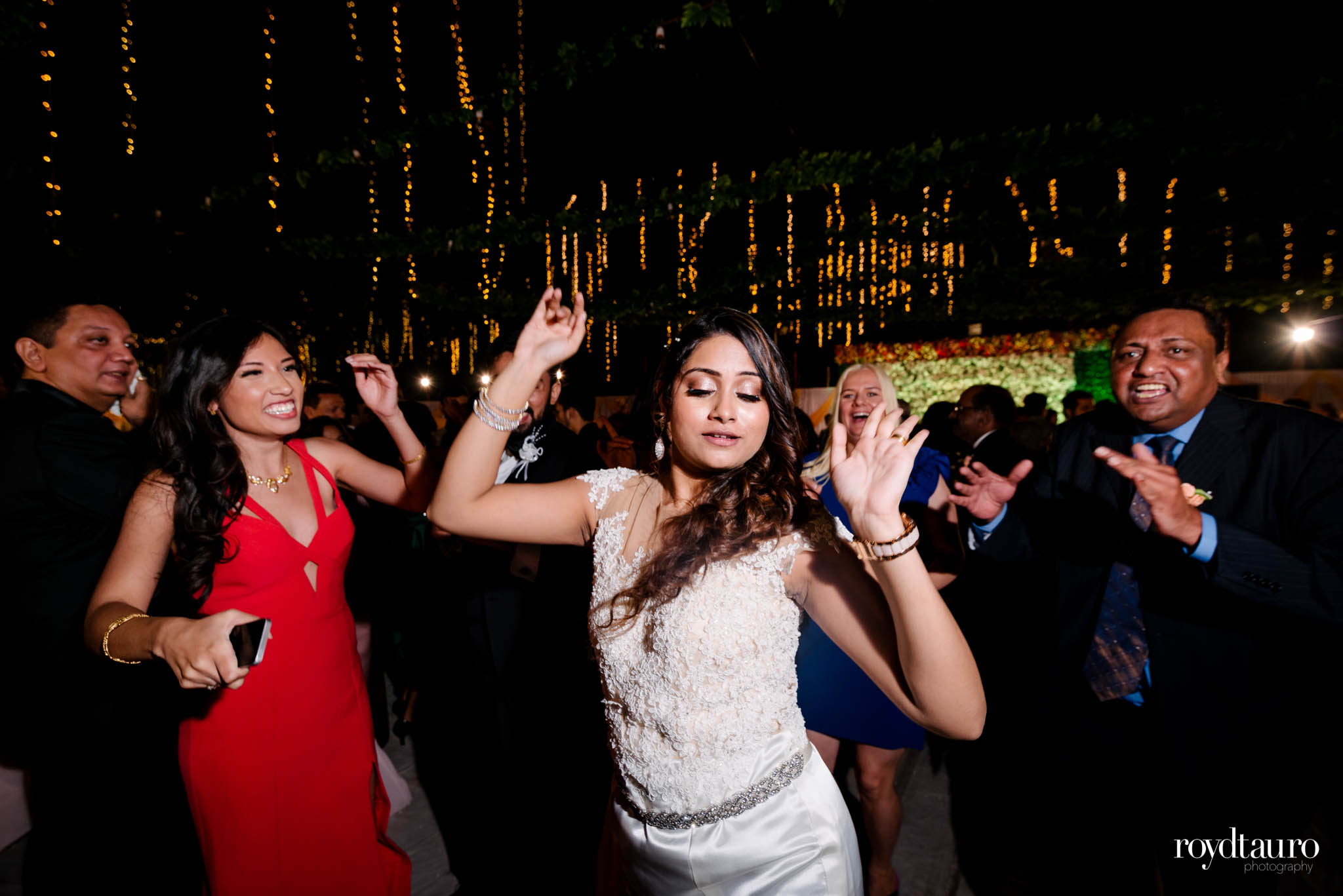 Kim-Rahul-Reception-272.jpg