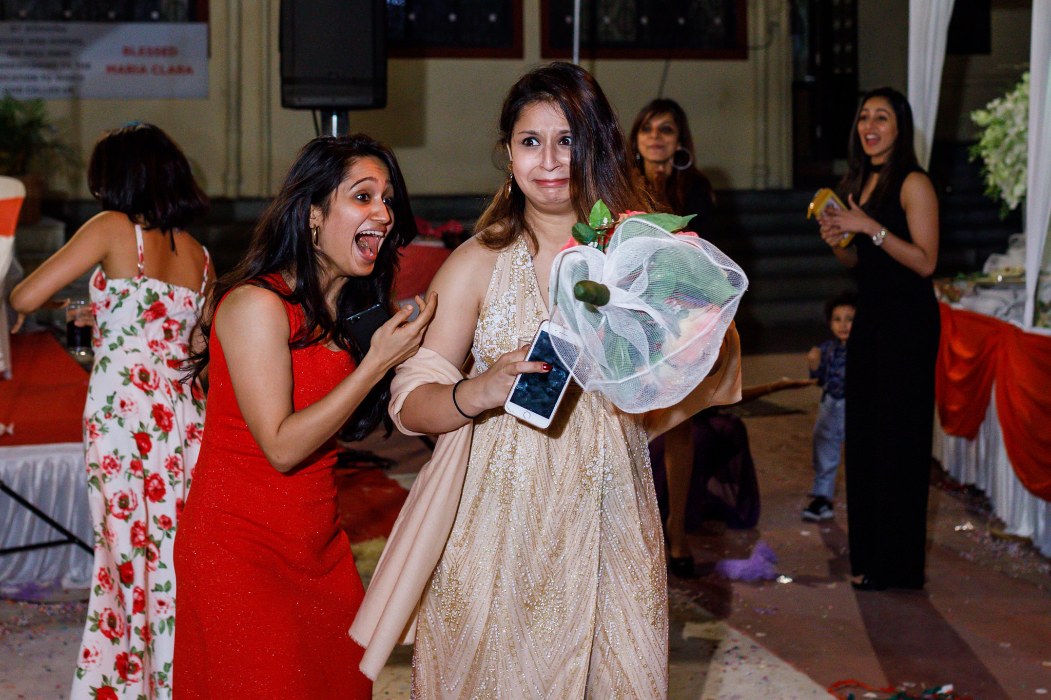 Lynn-Rajeev-Reception-HR-232.JPG