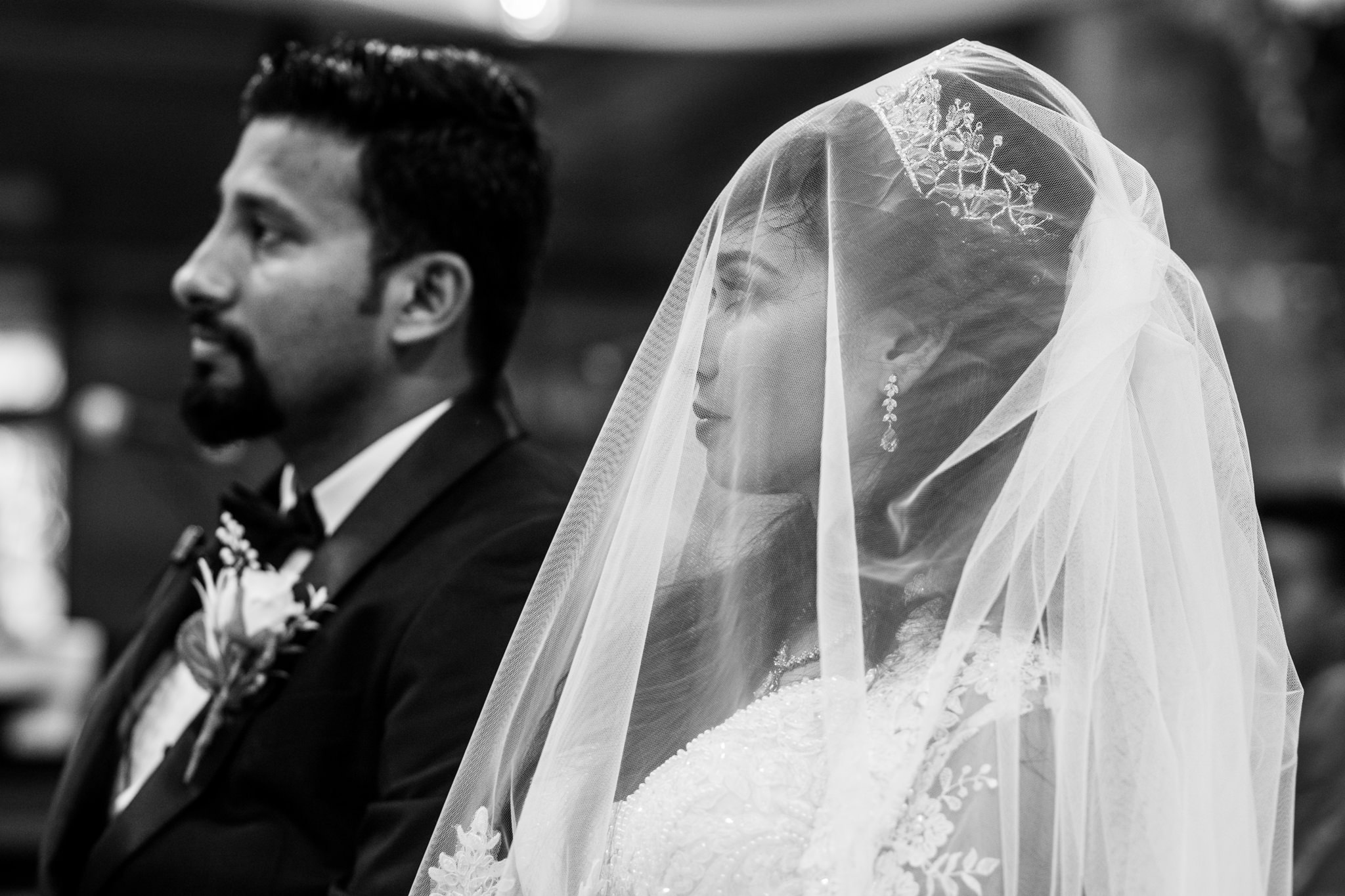 Lynn-Rajeev-Wedding-HR-57.JPG