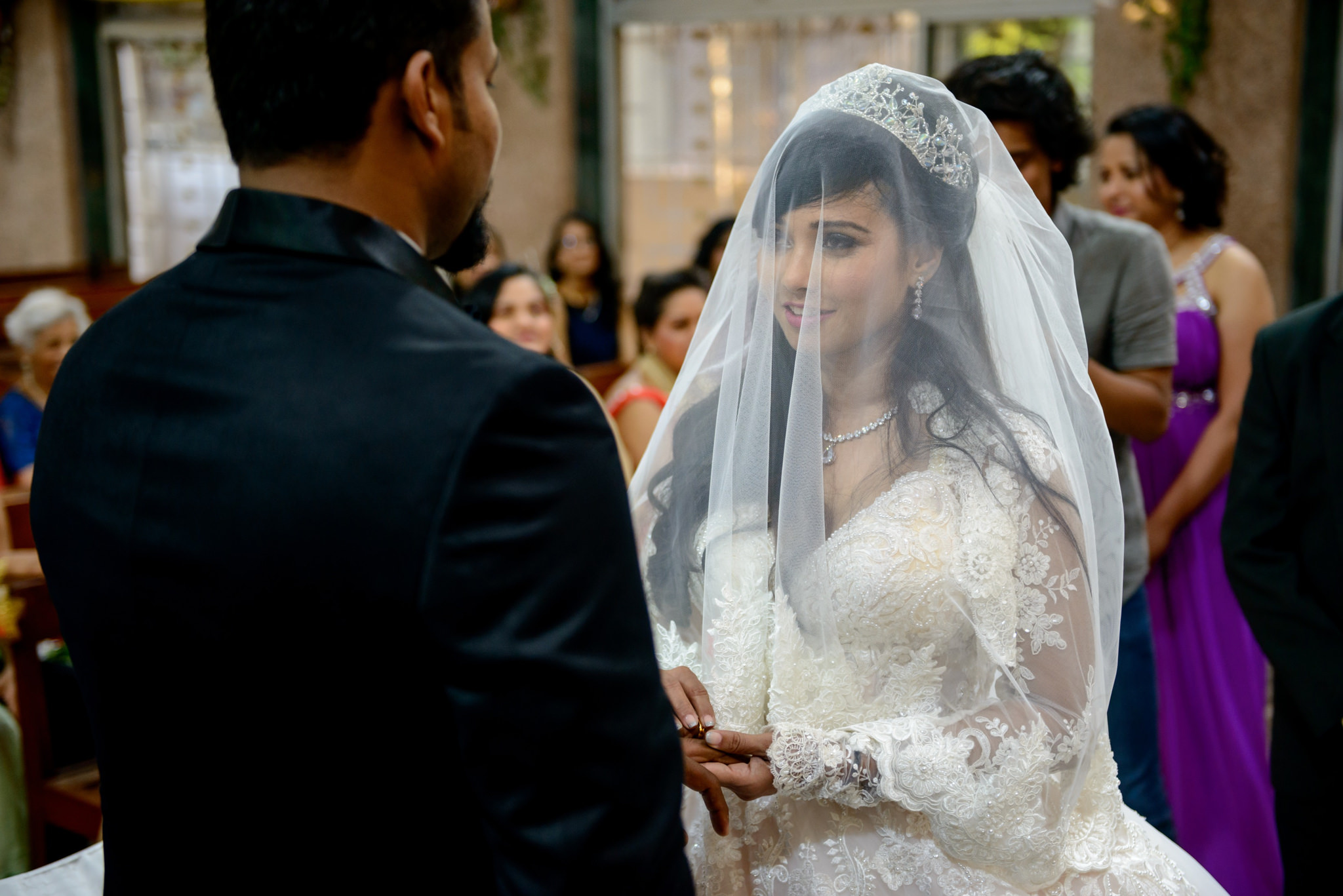 Lynn-Rajeev-Wedding-HR-89.JPG