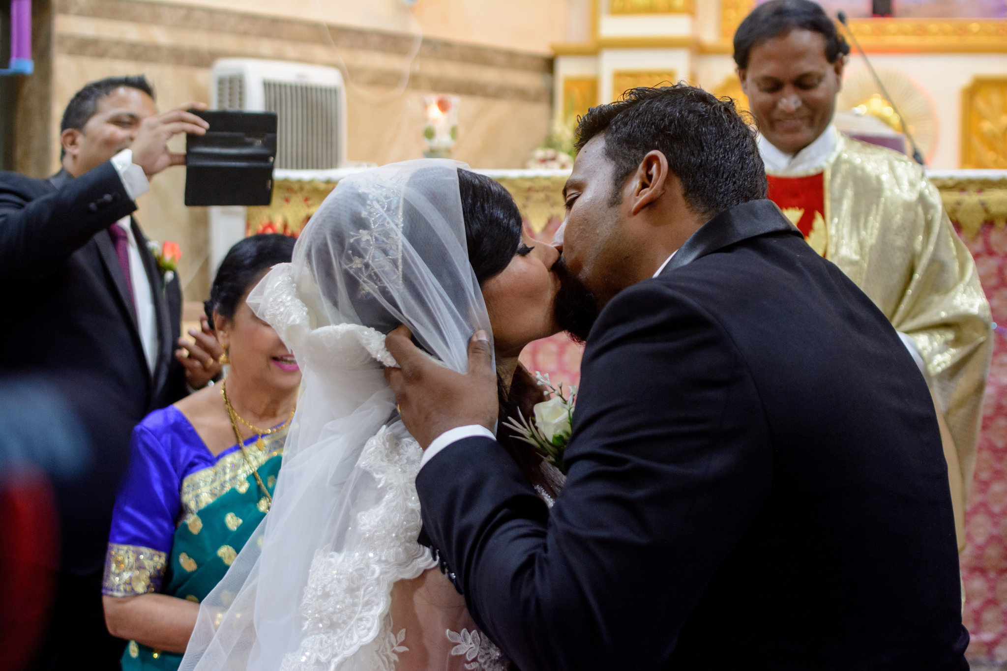 Lynn-Rajeev-Wedding-HR-96.JPG