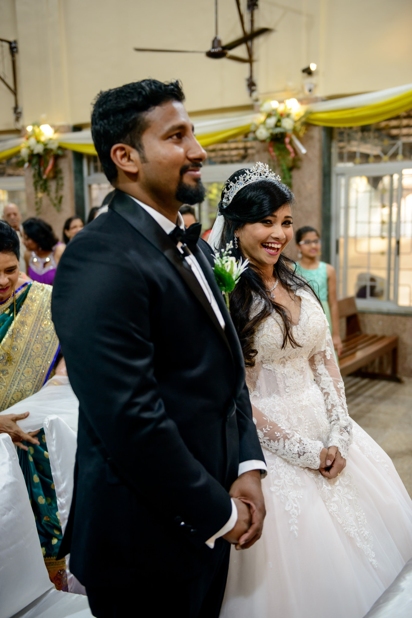 Lynn-Rajeev-Wedding-HR-99.JPG