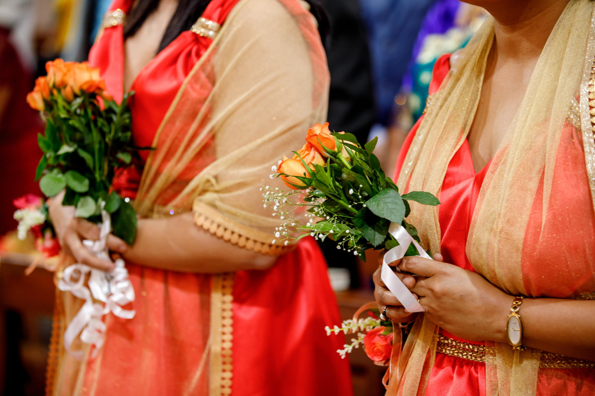 Lynn-Rajeev-Wedding-HR-104.JPG