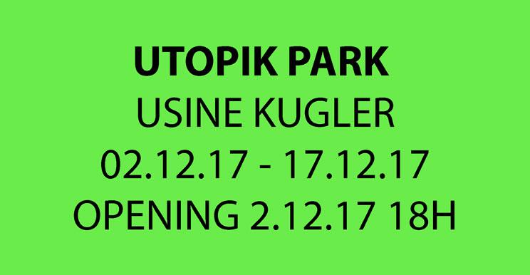UTOPIK-PARK-GREEN.jpg