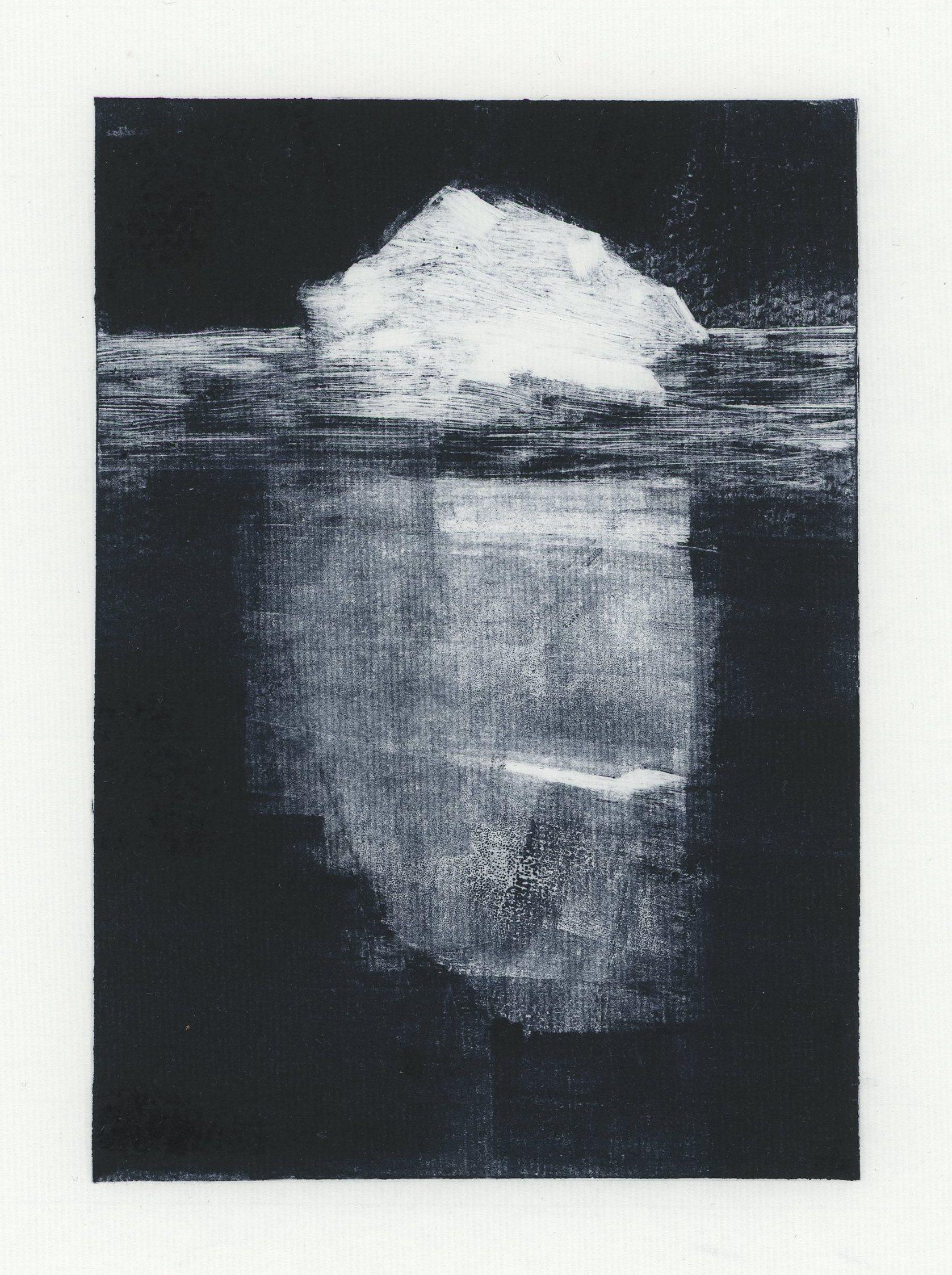 Ice28_XXVIII.jpg