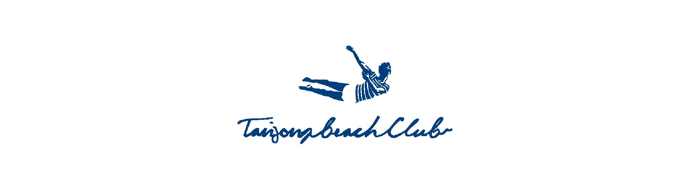 Tanjong Beach Club Logo-03.png