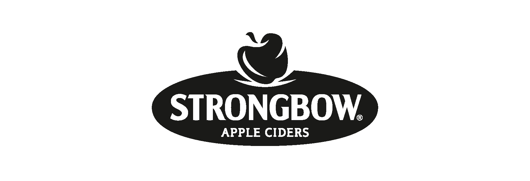 Strongbow Logo-04.png
