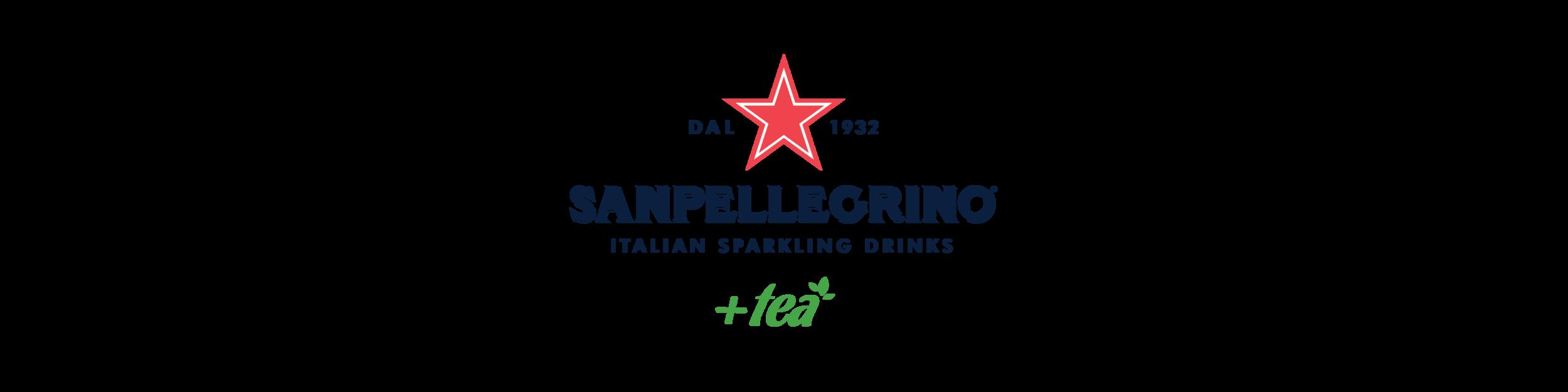 ITALIANSPARKLINGDRINKS_+TEA.png
