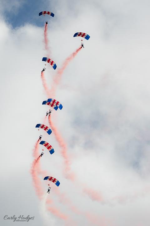 Scottish Airshow - Falcons-33.jpg