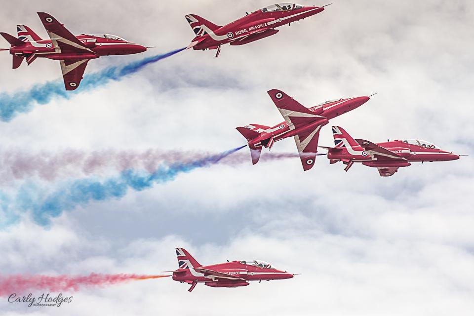 Yeovilton - Reds-73.jpg