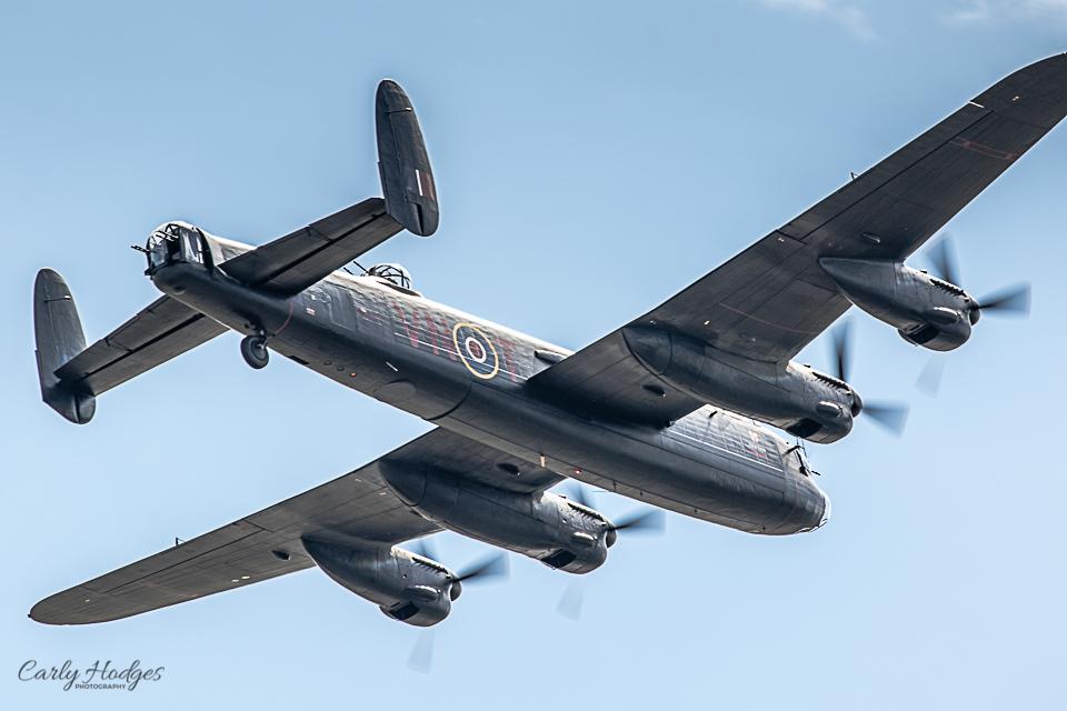Yeovilton - BBMF-7.jpg