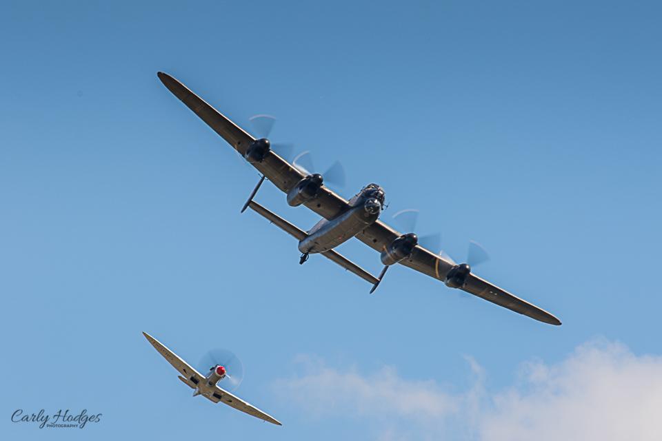 Yeovilton - BBMF-19.jpg