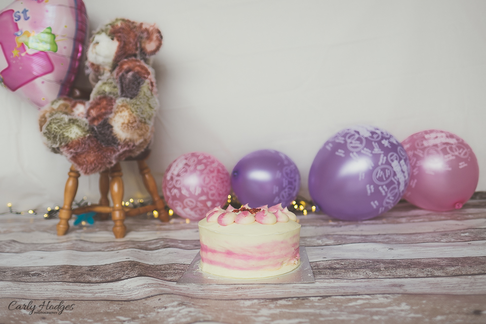 Fran's Cake Smash-WEB-43.jpg
