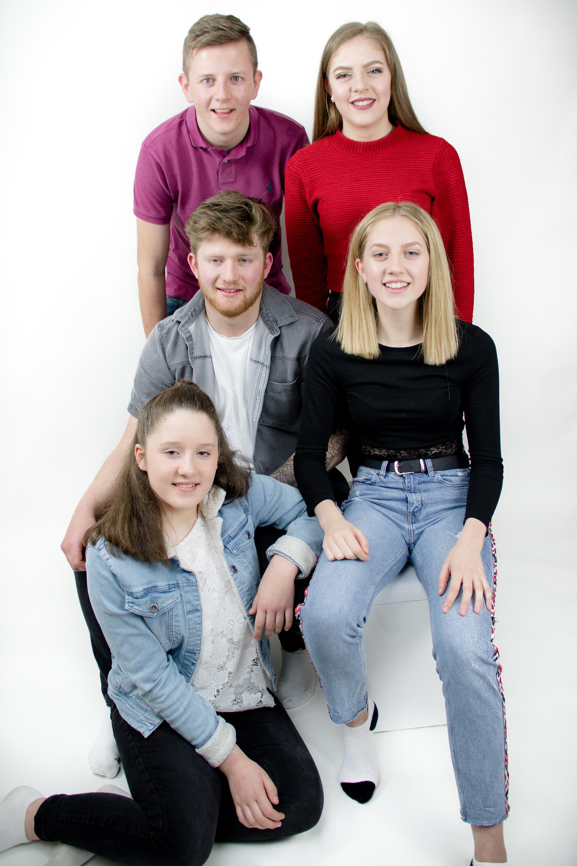 Whiteley Family Shoot-11.jpg