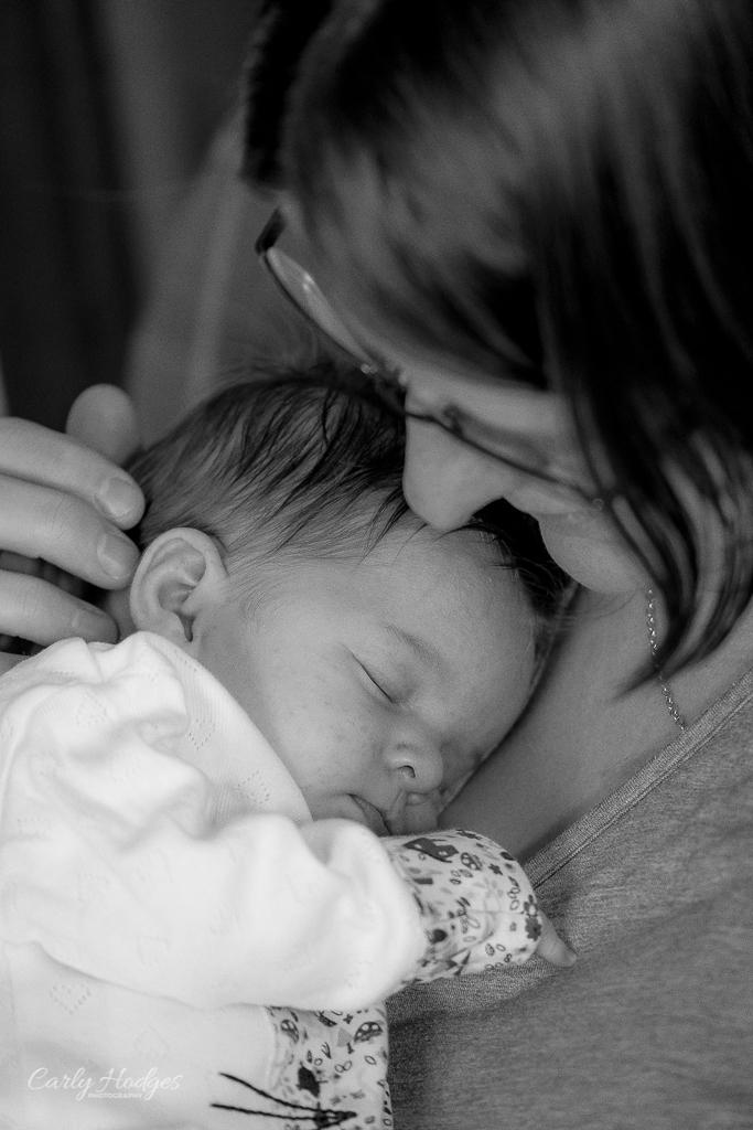 Caitlin Baby Shoot-22.jpg