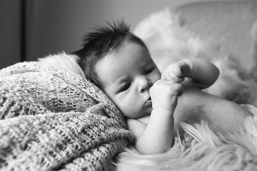 Caitlin Baby Shoot-38.jpg