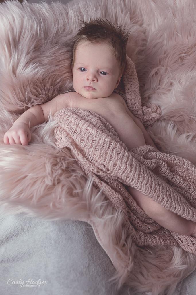 Caitlin Baby Shoot-45.jpg
