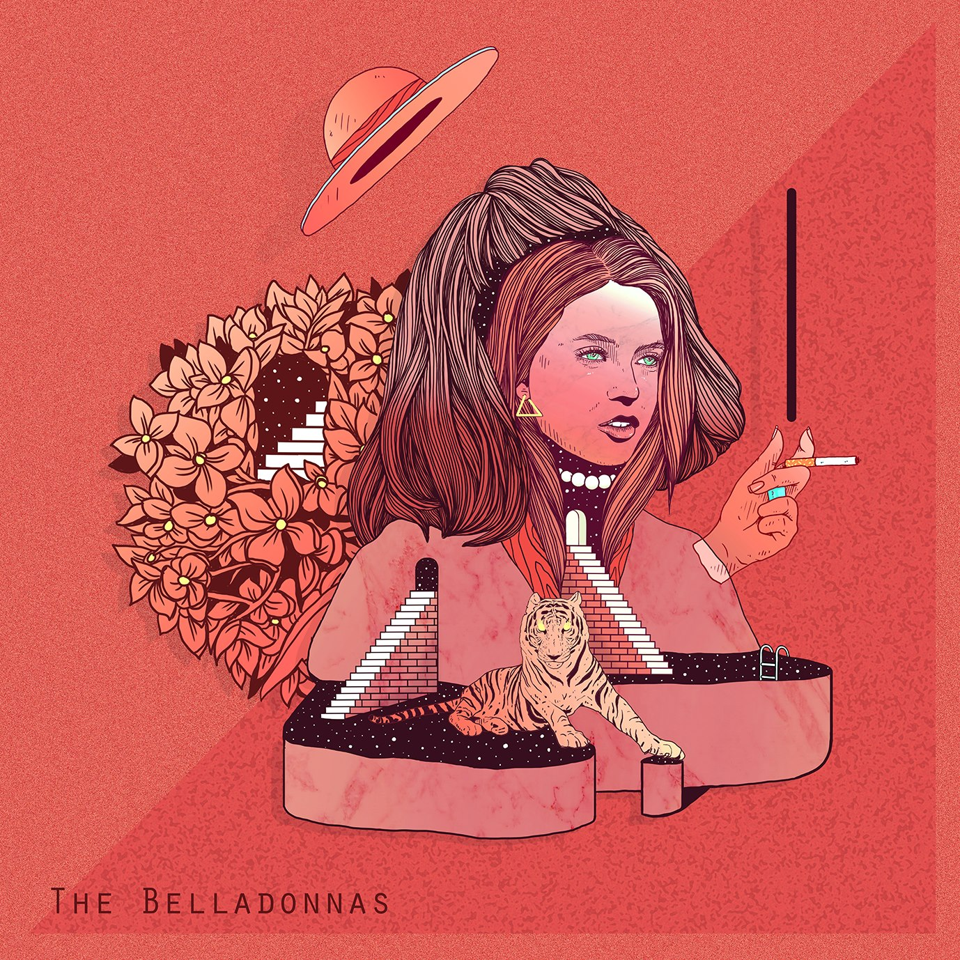 Belladonnas EP Cover .jpg