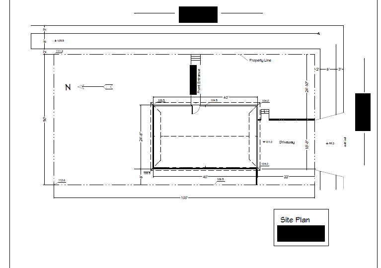 Site Plan letter size.png