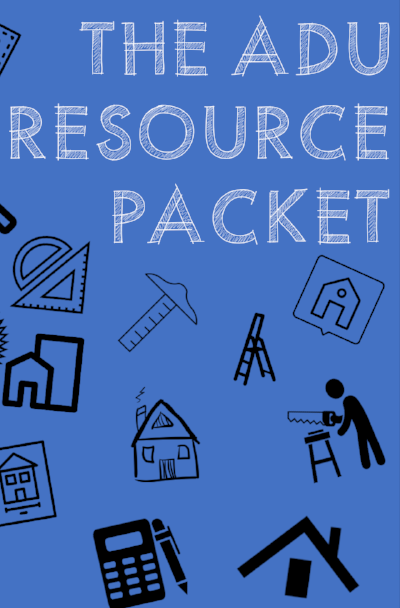 Resource-Packet-Cover-2.png