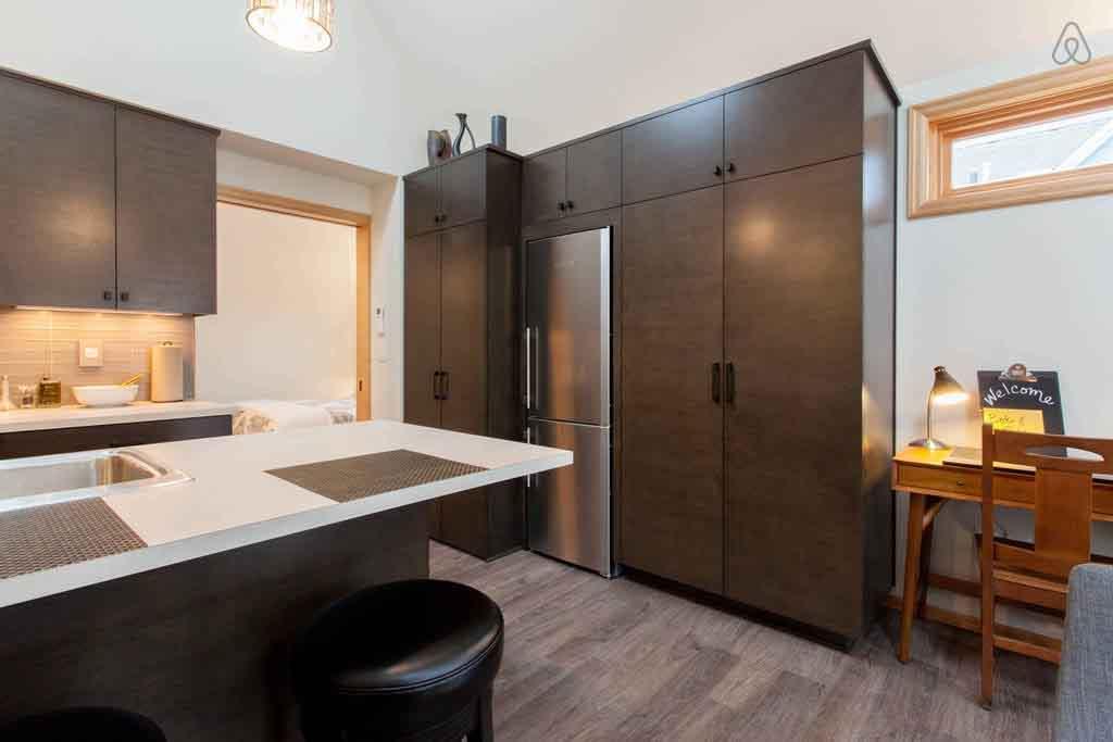 Skenderian_Living Room storage.jpg