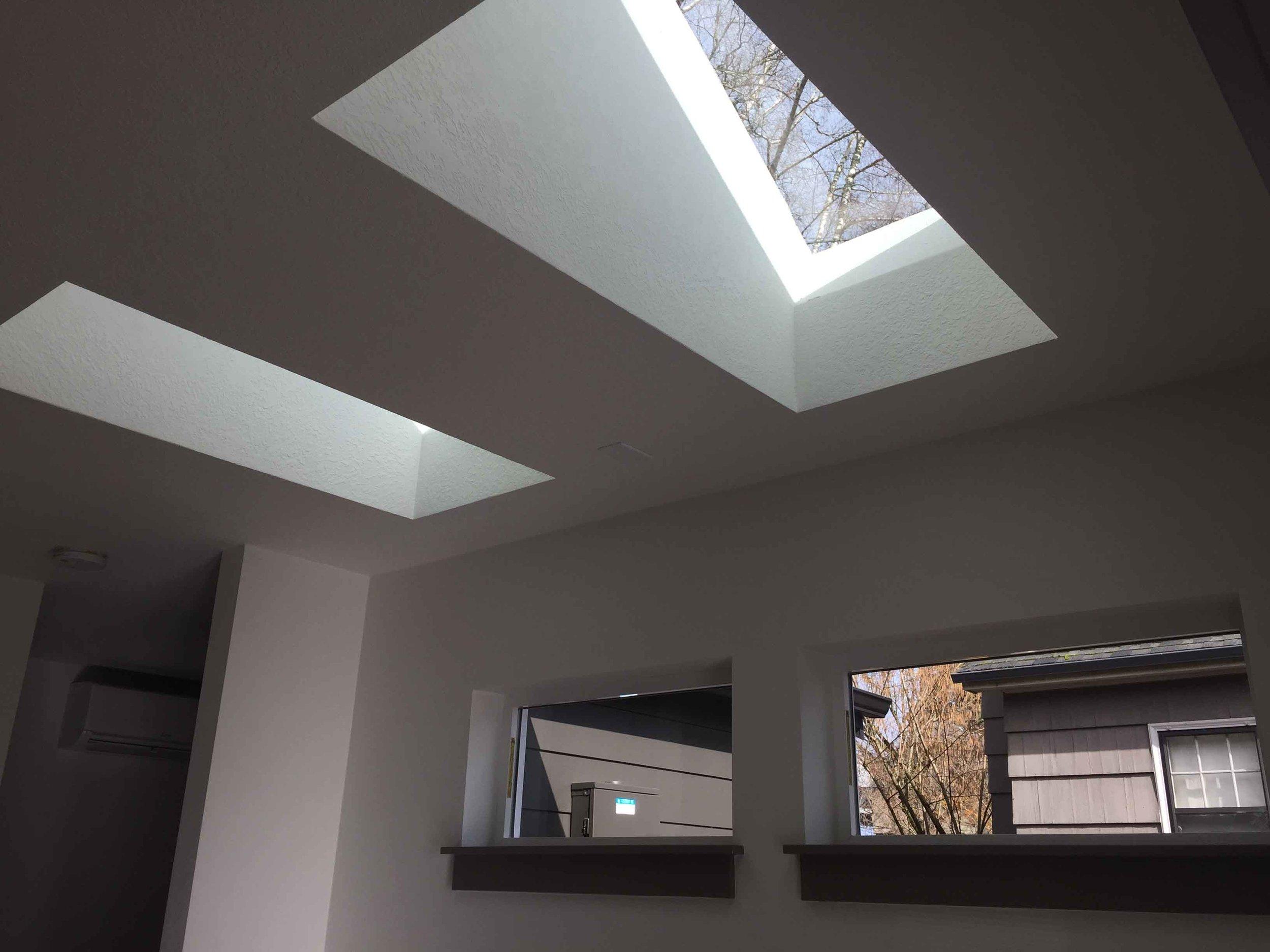 elevated windows.jpg